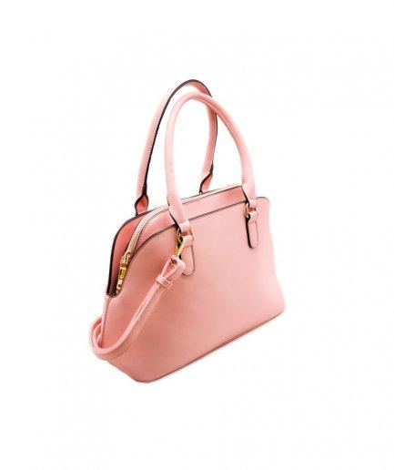 Geanta dama office roz 98.1