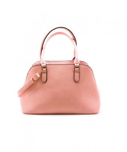 Geanta dama office roz 98.2