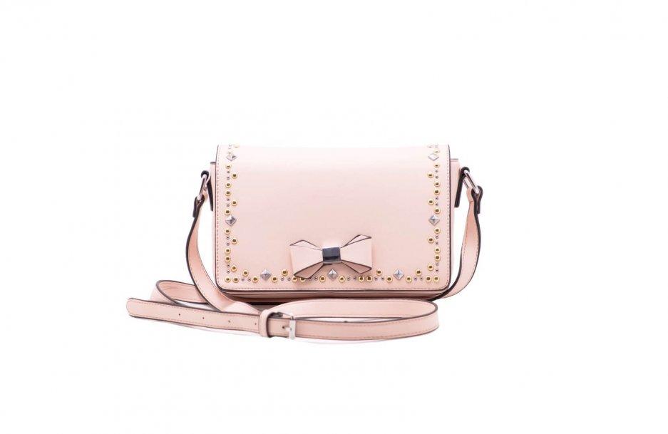 geanta casual roz 111.1